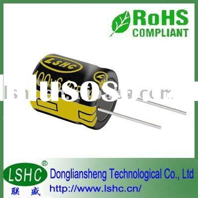 capacitor in series with led led capacitor in series 28 images audio capacitor wiring diagram audio free engine image for