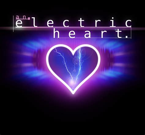 electric heartbeats lyrics electric