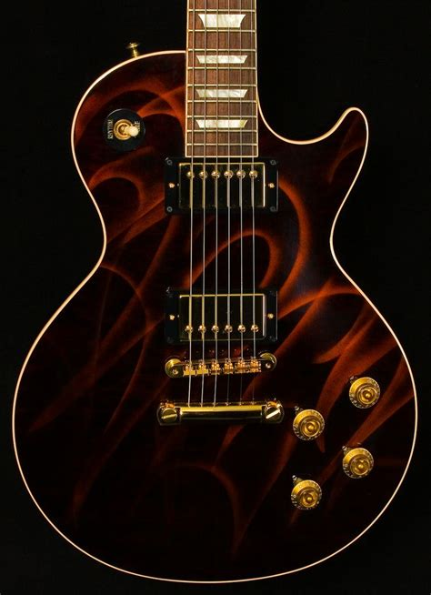 Jam Tangan Custom Gibson Les Paul 17 best images about les pauls on shops zakk wylde and marshalls