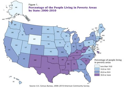 map us poverty map of the day america s poverty belt spiritual