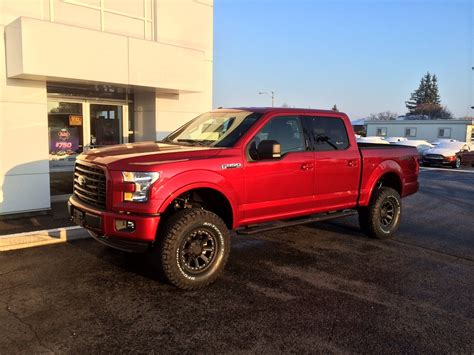 Ford Mid Size Truck by Ford Mid Size Trucks Html Autos Post