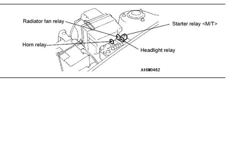 small engine service manuals 1998 mitsubishi mirage transmission control 1998 mitsubishi mirage fuse box diagram mitsubishi auto wiring diagram