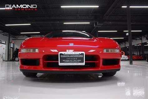 airbag deployment 1996 acura nsx instrument cluster service manual 1996 acura nsx engine manual 1996 acura nsx 2dr nsx t open top manual stock