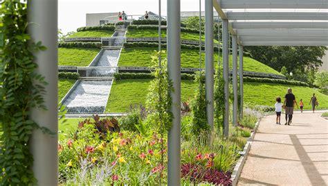 Mcgovern Centennial Gardens Hermann Park Houston Botanical Gardens Hermann Park