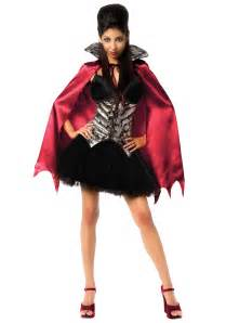 halloween costumes for vampires vampire costume teen vampire halloween costumes