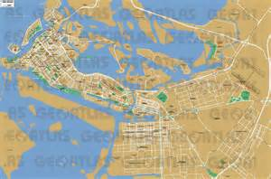 map of dubai and abu dhabi geoatlas city maps abu dhabi map city illustrator fully modifiable layered