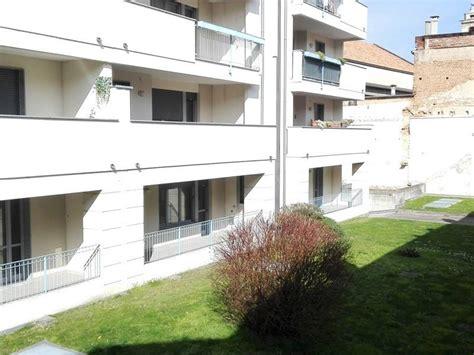 appartamenti affitto vigevano casa vigevano appartamenti e in affitto a vigevano