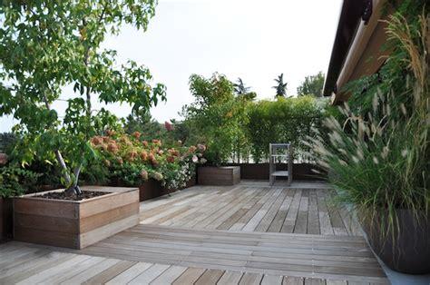 progettazione terrazzi terrazza via siepelunga bologna