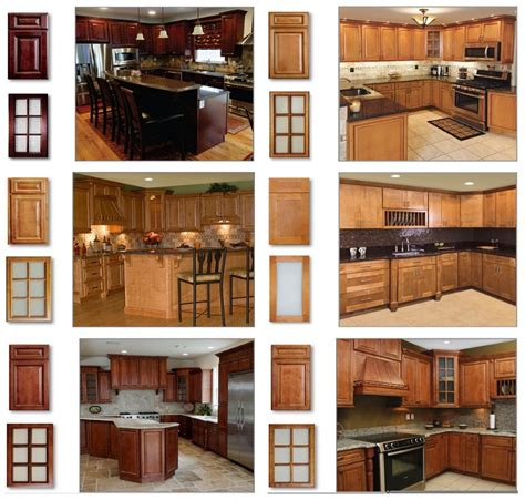 tsg kitchen cabinets stone age tile kitchen bathroom granite marble