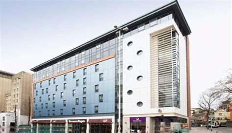 premier inn bristol premier inn bristol city centre lewins mead hotel