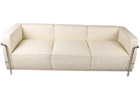 corbusier lc3 sofa where to wholesale le corbusier lc3 sofa news yadea