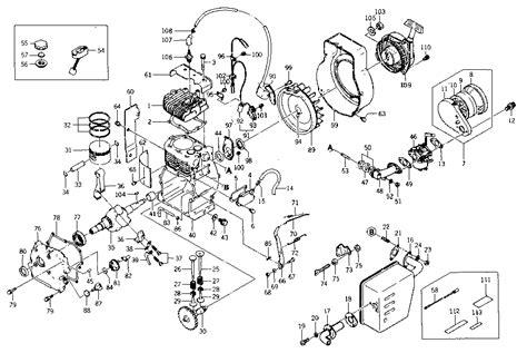 Kawasaki Fc540v Parts by Kawasaki Fb460v Engine Diagram Filter Kawasaki Fc540v
