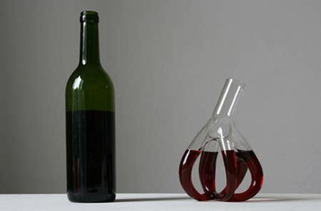 Gelas Sloki Gelas Wine Mini Glass Gelas Gelas Unik