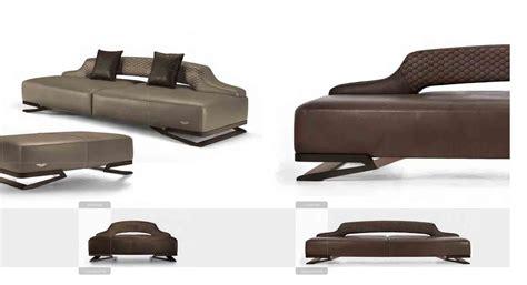 interior design marbella aston martin furniture