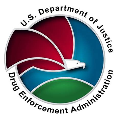 Dea Records Can The Dea Access Your Search History To Bust You For Cannabis
