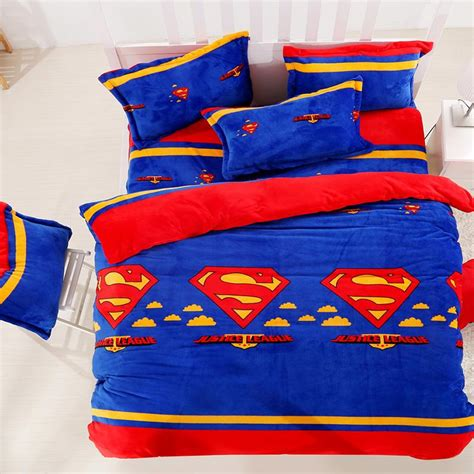 justice bedding justice league bedding 28 images justice league dc