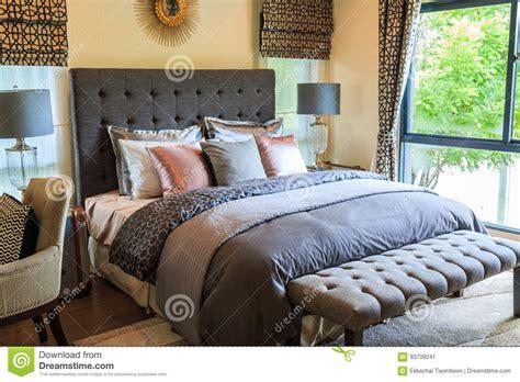 testate letto con cuscini testate letto con cuscini caricamento in corso with