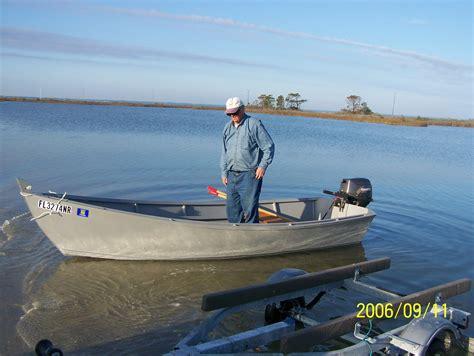 boats - Ken Swan Boats