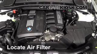 how much does a 2007 bmw 328i take how to jumpstart 2011 328i bmw autos post