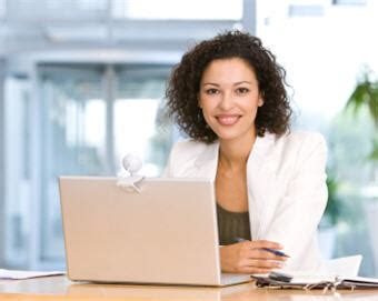 Earn Mba Without Bachelor 39 by Degrees Accredited Degree Programs