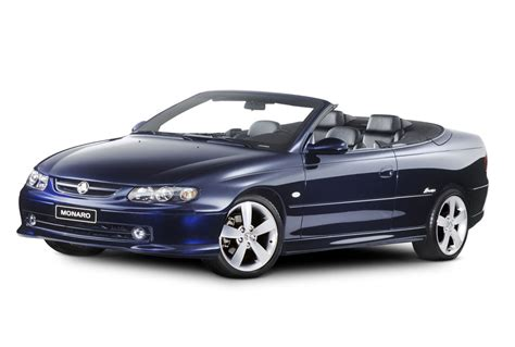 holden monaro convertible holden marilyn monaro photo convertible 2807