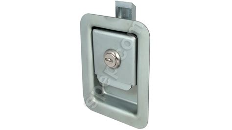 Latches For Cabinets by Cabinet Latch Manufacturers Cabinet Latch Information
