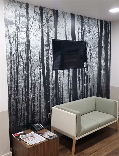 wallpapers wall vinyl manchester  quotes