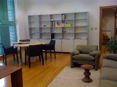 librerie progetto progetto libreria idee mobili