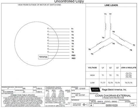 roto phase wiring diagram 01 hyundai sonata wiring diagram