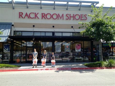 Rack Room Back To School Fashion Shoes Shoes More Shoes From