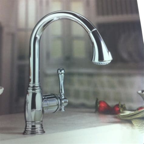 amazon grohe kitchen faucets grohe kitchen faucet for the home pinterest