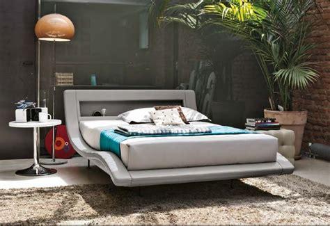 camerette con letto ad una piazza e mezza letto a una piazza e mezza letti una piazza e mezza