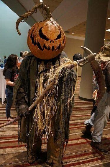 17 Best Ideas About Scary by 17 Best Ideas About Scary Scarecrow Costume On