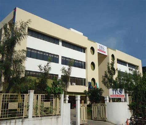 Icfai Pune Mba by Icfai Business School Ibs Pune Images Photos
