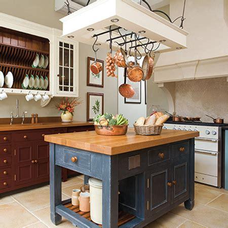 home decor trends 2018 elegant 10 home decor interior 10 cross sector interior design trends for 2018