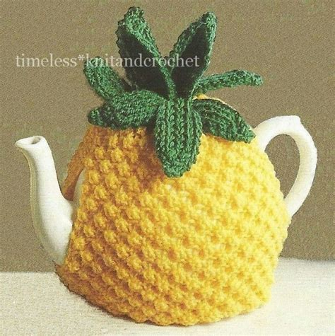 knitting patterns for tea cosies free 23 best images about tea leaf reading on
