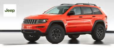 Dodge Jeep Edmonton 2015 Jeep Grand Srt Edmonton Ab