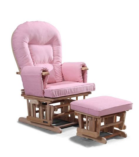 cuscini per dondolo cuscini per sedie a dondolo homehome