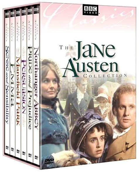libro mansfield park macmillan collectors jane austen complete collection by cyril coke david giles giles foster howard baker cyril