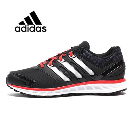 2014 s authentic adidas sneakers classic running shoes one more