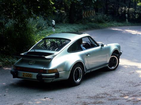 Porsche 911 Turbo 3 0 by Porsche 911 Turbo 3 0 Coupe Uk Spec 930 03 1975 07 1977