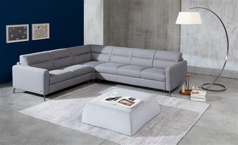 divani e divani catalogo catalogo divani divani autunno inverno 2018 2019