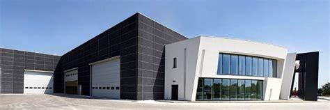 capannoni in vendita roma capannoni industriali uffici negozi terreni