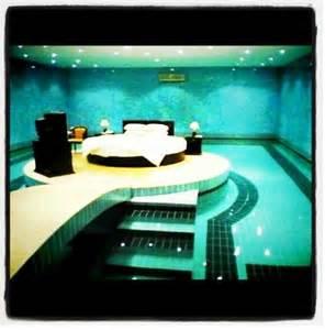 bedroom teenage room ideas