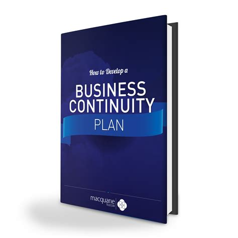 business continuity plan template canada template design inspiration best place to find template