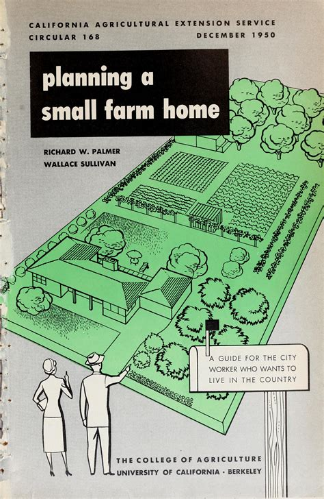 layout book online free online book planning a small farm home hohl