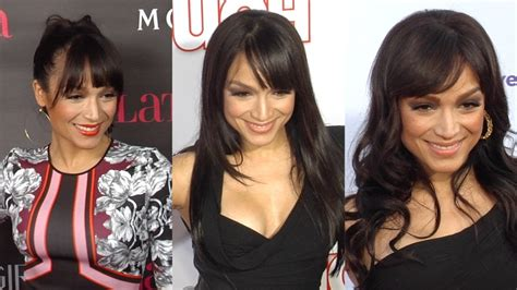 princes ex wife mayte garcia it was the most bizarre prince s ex wife mayte garcia red carpet looks compilation
