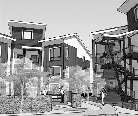 multi family house plans with courtyard 100 multi family house plans floor plans for multi