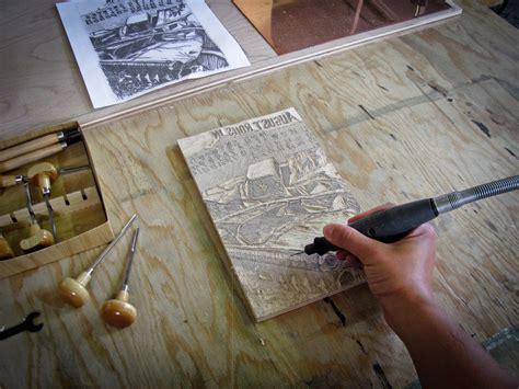 dremel projects wood  woodworking