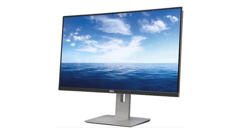 Dell Monitor 27 Ultrasharp U2715h bestselling dell ultrasharp u2715h 27 inch screen led lit monitor overview